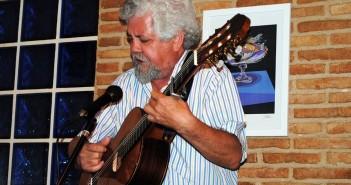 Miguel Ángel Gómez Naharro