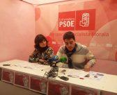 El PSOE de Navalmoral y el de Campo Arañuelo mantienen su no a Rajoy
