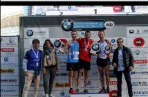 jorge-campos-maraton