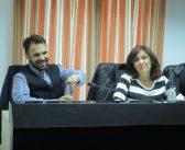Ciudadanos lamenta la respuesta en pleno de la alcaldesa sobre la sanidad morala