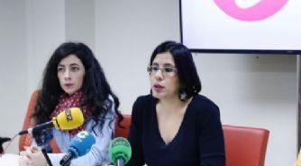 Los Premios Violeta abren su espectro en su tercera edición