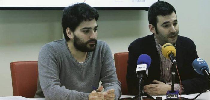 Navalmoral ya tiene su II Plan Municipal de Juventud