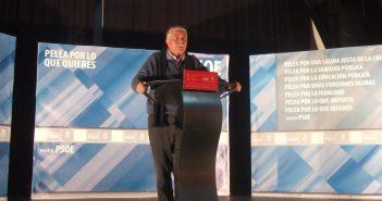 Juan Andrés Tovar, nuevo presidente de Cetarsa