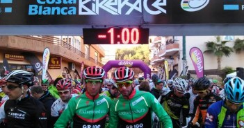 El dúo Romero-Pinto