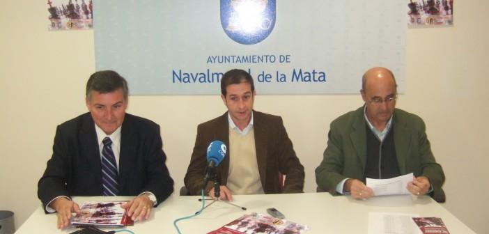 Sánchez Bermejo a la derecha