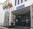 Casa de la Cultura de Navalmoral