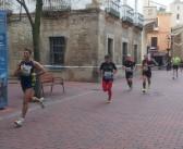 La X Media Maratón de Navalmoral recupera su antiguo recorrido