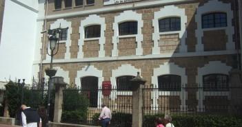 Fundación Concha