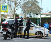 Convocadas 7 plazas de agente de la Policía Local