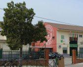 Ciudadanos lamenta la falta de seguridad en la entrada y salida de los colegios