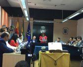Raquel Medina repite como alcaldesa de Navalmoral